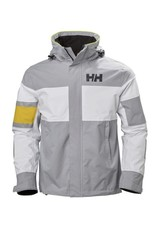 HELLY HANSEN HELLY HANSEN SALT LIGHT JACKET (MEN'S)