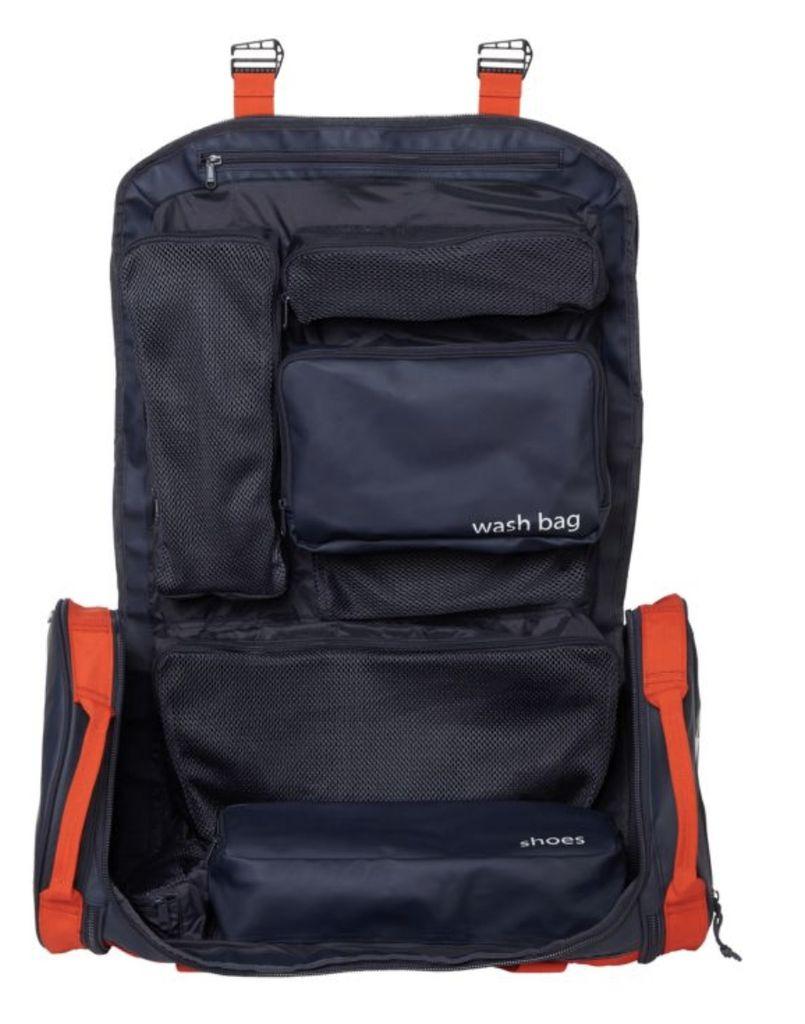 HELLY HANSEN HELLYPACK BAG