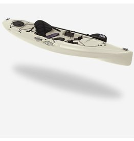 HOBIE® HOBIE QUEST DELUXE SINGLE 13' PADDLE KAYAK 2018