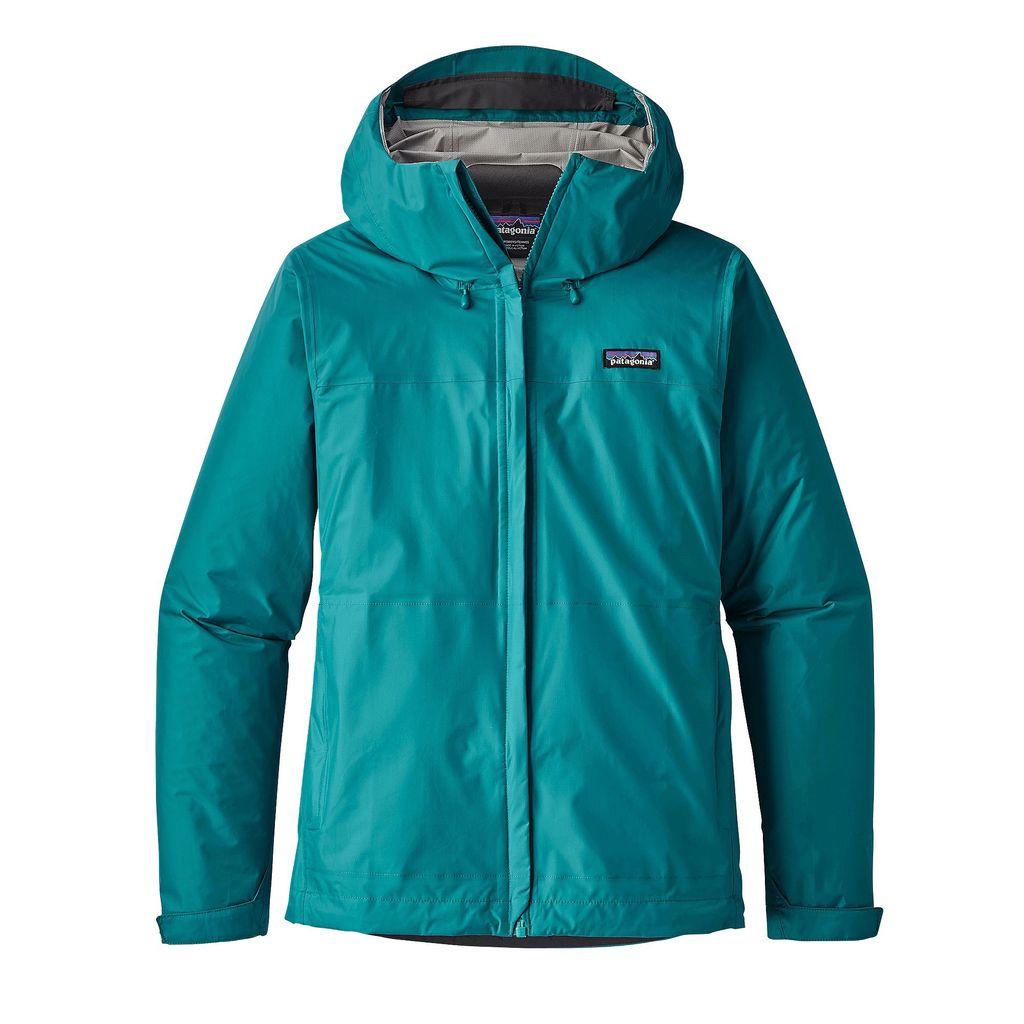 Women's Torrentshell Jacket
