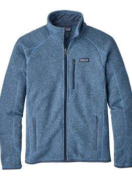 Men's Better Sweater Jacket