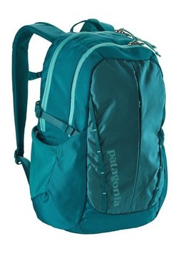 Women's Refugio Pack 26L