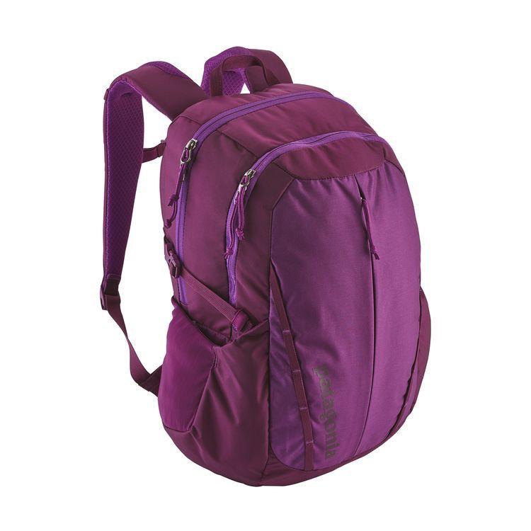 Women's Refugio Pack 26L