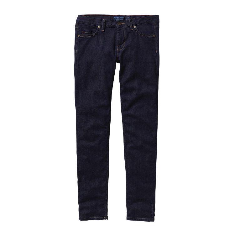 Women's Slim Jeans