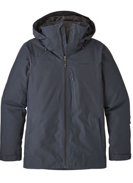 Men's Insulated Powder Bowl Jacket