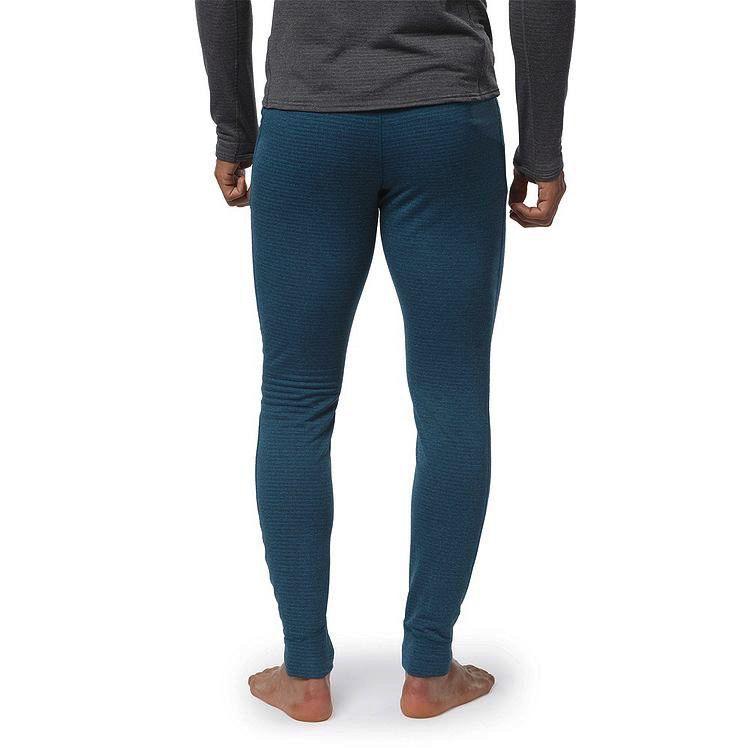 Men's Capilene Thermal Weight Bottoms