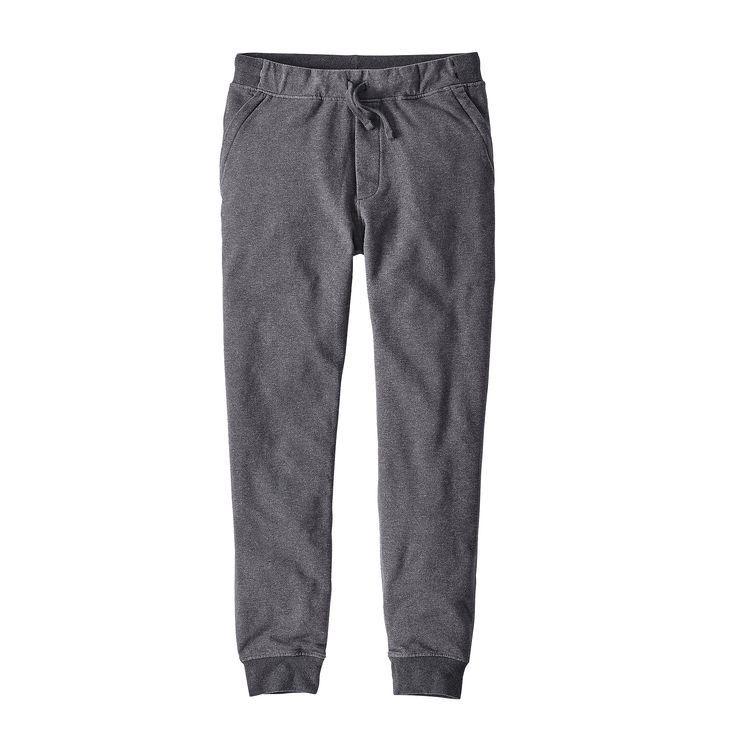 Men's Mahnya Fleece Pants
