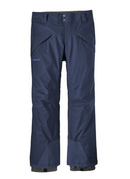 Men's Snowshot Pants - Reg