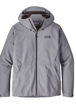 Men's Adze Hoody