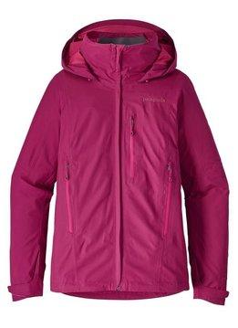 Women's Piolet Jacket