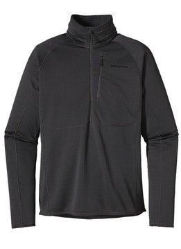 Men's R1 Pullover