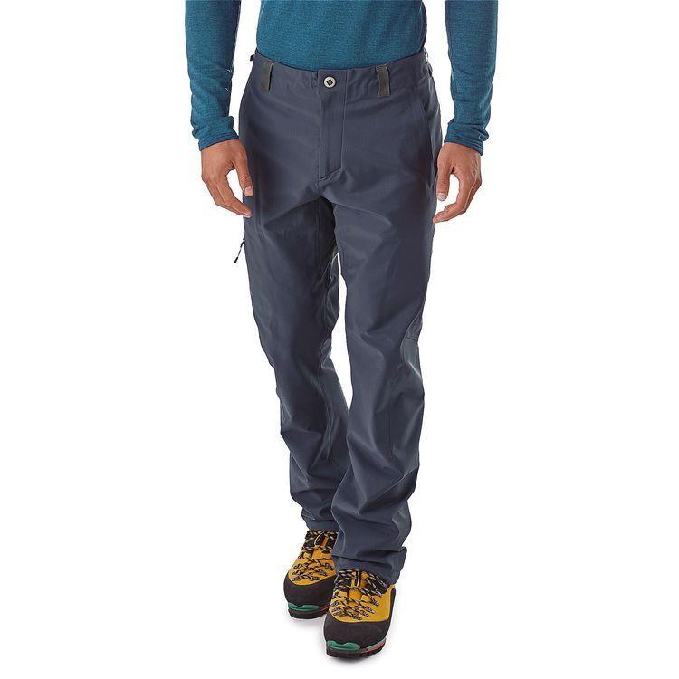 Men's Simul Alpine Pants