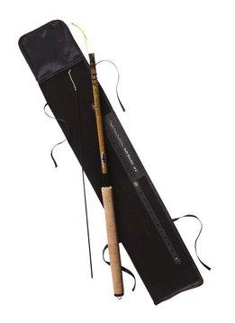 Simple Fly Fishing Tenkara Fly Rod 10ft 6in
