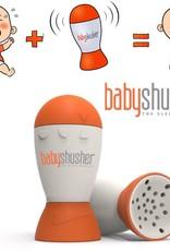 baby susher baby shusher