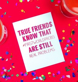 loops & belles true friends