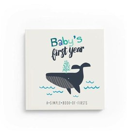 lucy darling shop little captain memory book