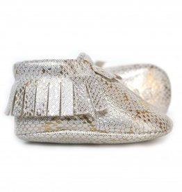 sweet n swag cleopatra baby moccasins