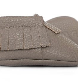 sweet n swag modern taupe moccasin