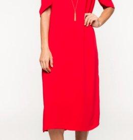 everly candace dress