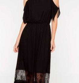 everly marissa dress