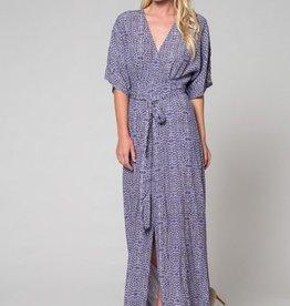 honey punch kimberlee maxi dress