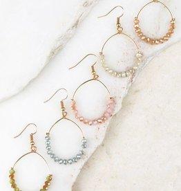 urbanista hannah earrings