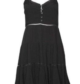 dex veronica dress