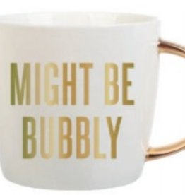 slant 14oz might be bubbly mug