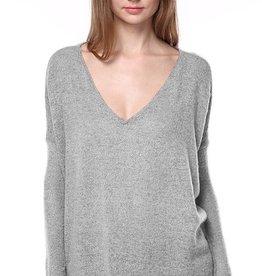 piko deena sweater