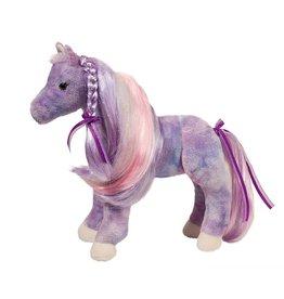 douglas violet princess