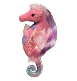 douglas calla pink sea horse