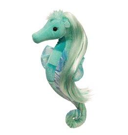 douglas nina aqua sea horse