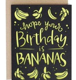 alexis mattox design hope your birthday is bananas