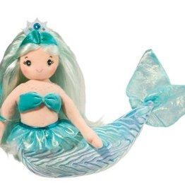 douglas large ciara aqua mermaid