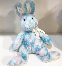douglas cotton candy bunny