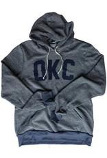 Opolis okc forever hoodie