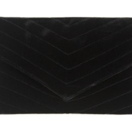 shiraleah alexis envelope clutch