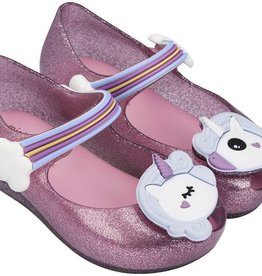 mini melissa mini ultragirl unicorn