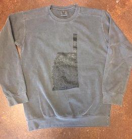 Stash counties cc sweatshirt