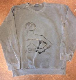 Stash driller cc sweatshirt