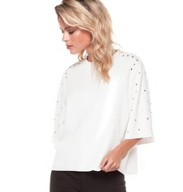 dex serena studded top