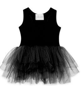iloveplum stella tutu dress