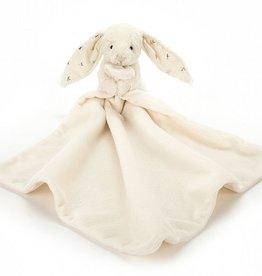 bashful twinkle bunny soother