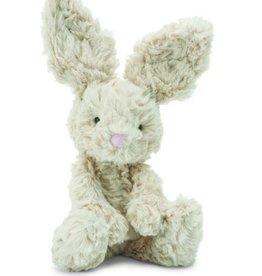 "squiggle bunny 8"""