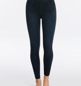 spanx spanx ankle jean-ish leggings