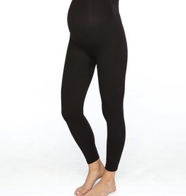spanx spanx mama look at me now leggings