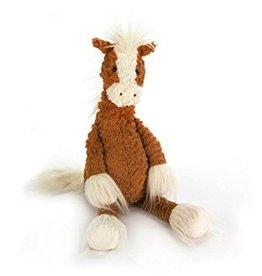 dainty pony