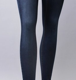 taylor denim jeggings