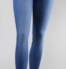 lycra let out hem crop skinny reg rise jeans