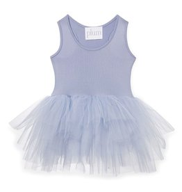 iloveplum betty tutu dress